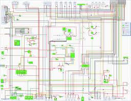 glowshift gauges wiring diagram. terrific faze tach wiring diagram contemporary schematic on marvelous pro pictures skogland us glowshift gauges