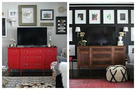 how to decorate furniture. how to decorate with inherited pieces without making your grandparents roll over in their graves: furniture i