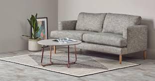 nyla coffee table