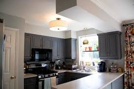 kitchen ceiling lights ideas for