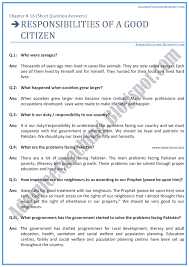 essay responsibility essay on responsibilities of a citizen  we can do your homework  essay