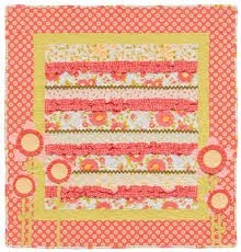 Martingale - Cute Quilts for Kids (Print version + eBook bundle) &  Adamdwight.com