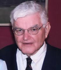 Founding Faculty Member Dr. Robert Crowley Passes – The Journal
