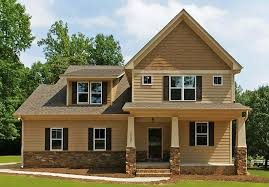 Image result for Good Building Materials