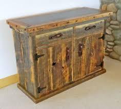 making rustic furniture. Image Of: Rustic Furniture Gallery Making