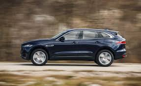 2018 jaguar line up. fine jaguar 2018jaguarfpace102 to 2018 jaguar line up b