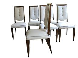 kitchen chairs for sale. Padded Kitchen Chairs Long Dining Room Table Contemporary Couches Rustic Single Chair For Sale