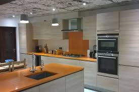 german kitchens west london. balham, south west london german kitchens s