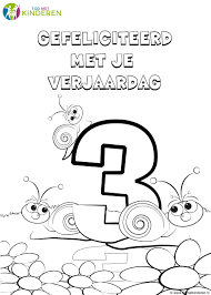 25 Het Beste Juf Bedankt Kleurplaat Mandala Kleurplaat Voor Kinderen