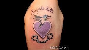 татуировка кандалы на ногах значение