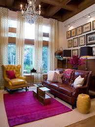 Living Room Ideas With Burgundy Sofa Attractive Burgundy Leather Sofa Ideas  Design Burgundy Sofa Ideas Most