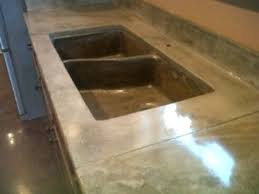 stained concrete counter concrete concrete vanities training concrete in acid staining in concrete s stained concrete countertops tulsa