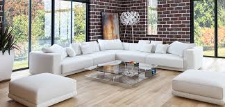 furniture stores long island new york. furniture shampoo westchester, queens, bronx, long island ny stores new york