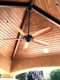altura fan light kit home decorators collection hampton bay altura led ceiling fan light kit