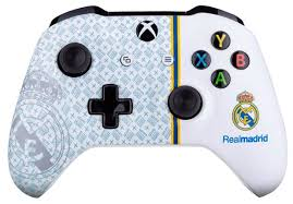 <b>Геймпад RAINBO Xbox</b> One Wireless Controller FC Real 1902 ...