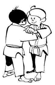 Výsledek obrázku pro judo