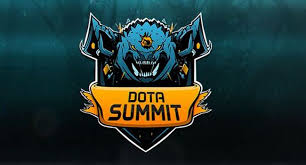 dota 2 news the summit 7 qualifiers kick off today with the sea