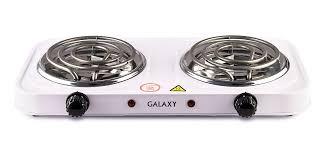 <b>Плитка электрическая GALAXY GL3004</b> - купить в интернет ...
