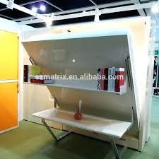 murphy bed desk folds. Fold Down Desk Bed Wall With Newest Design . Murphy Folds