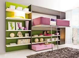 bedroom ideas for teenage girls with medium sized rooms. Modren Ideas Room Bedroom Ideas For Teenage Girls With Medium  Sized Modern Style Expansive Inside Rooms E