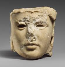 r art essay light on stone greek and r sculpture in the  r copies of greek statues essay heilbrunn timeline of art marble head of athena the so
