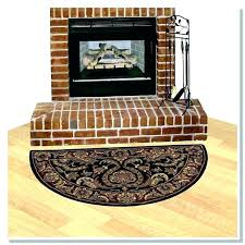 fireplace hearth rug rectangular wool hearth rug hearth rug fire resistant fireplace hearth rugs fire resistant