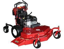 stand on mowers. bradley stand on zero turn mower mowers