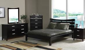 black furniture. black bedroom furniture sets2 e