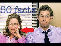 the office photos. 50 facts you didnu0027t know about the office photos i