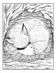 Arthur and the two worlds war. Cool Boy Coloring Pages New Coloring Pages Printable Coloring Pages For Adults Meriwer Coloring