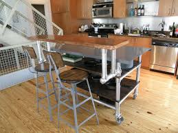 Kitchen Island Remodel Industrial Kitchen Island Amazing About Remodel Kitchen Remodeling