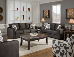 Living Room Accent Chair Grey Accent Chair Elegant Living Room Elegant Makeovers Ideas And