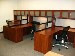 Used Furniture Boston