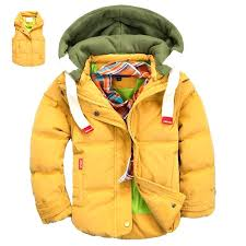 toddlers winter coat little boys winter jacket children jackets and girls down coat 2 years kids toddlers winter coat