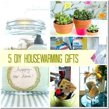 House Warming Presents House Warming Present Stylish Design House Warming  Gift Creative Decoration Best Images About