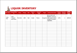 daily inventory sheets 25 inventory spreadsheet templates for everyone templateinn
