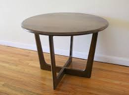 tiny coffee table as nightstands tiny side table black round small bedside 2 coffee