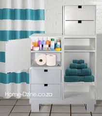 modular bathroom cabinets. Modular Cube Modern Bathroom Cabinet Storage Cabinets F