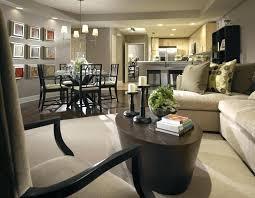 decoration: Open Floor Plan Design Ideas
