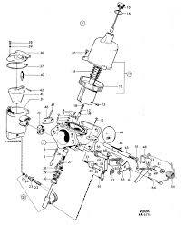 bookmarks pro3dgraphics ath cx volvo 240 tp30454 1 pdf · sw em com 122s wiring diagram jpg · sw em com 1800 wiring diagram jpg