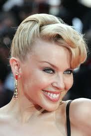 Kylie Ann Minogue, (n. 28 de mayo de 1968) es una cantante australiana de música pop, compositora y actriz, considerada por muchos como la sucesora de ... - r156996_568533