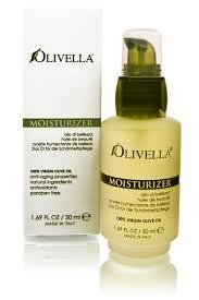 moisturizer jpg