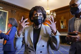 For laughs funniest pictures maxine funny's quotes and jokes funny just funny status share maxine on coffee. Maxine Waters Bold Words Echo Civil Rights Draw Criticism