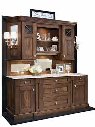 corner wall cabinet dining room. dining room wall cabinets corner cabinet h