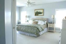 Country Bedroom Designs Country Inspired Bedrooms Bedroom Ideas Country Style  Bedroom Designs For Decor Country Country . Country Bedroom Designs ...