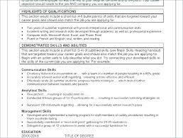 Paralegal Resume Skills Interesting Sample Legal Assistant Resume Free Sample Legal Assistant Resume