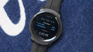 Android Wear Watch Comparison Chart Best Android Watch Top Samsung Fitbit And Wear Os