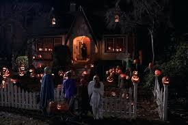 haunted house room idea scary haunted house decorations scary haunted house  ideas for adults