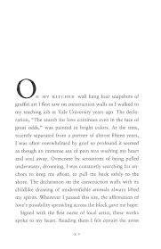 all about love bell hooks  11