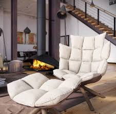 office living room ideas. Full Size Of Living Room:modern Industrial Office Furniture Vintage Dining Room Large Ideas